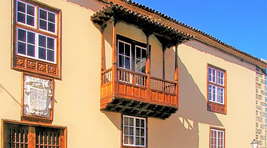 Casa Torre Hermosa